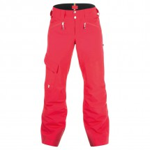 Peak Performance - Women's Dyedron Pant - Ski pant