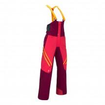 Peak Performance - Women's Sugarhill Pant - Skihose