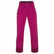 Peak Performance - Women's Tenderfrost Pant - Skihose