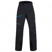 Peak Performance - Women's Tour Pant - Tourenhose