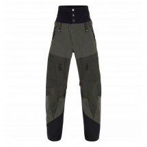 Peak Performance - Women's Heli Vertical Pant - Ski pant