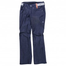 Holden - Women's Denim Pant - Skibroek