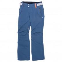 Holden - Women's Haze Pant - Pantalon de ski
