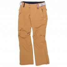 Holden - Women's Haze Pant - Ski pant