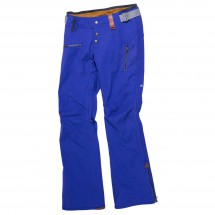 Holden - Women's Vice Pant - Skibroek