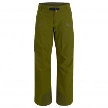 Black Diamond - Women's Zone Pants - Ski pant