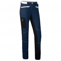 Martini - Women's Civetta - Touring pants