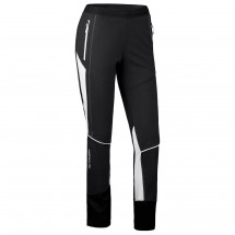 Martini - Women's Secret - Tourbroek