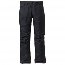 Patagonia - Women's Super Cell Pants - Hardshellhose