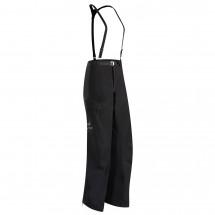 Arc'teryx - Women's Alpha AR Pant - Touring pants