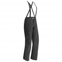 Arc'teryx - Women's Alpha AR Pant - Tourenhose