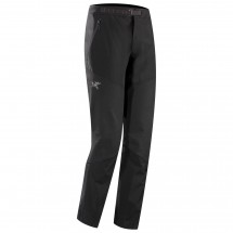Arc'teryx - Women's Gamma Rock Pant - Touring pants