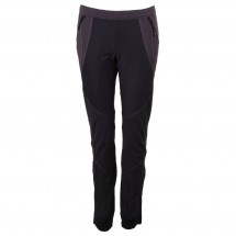 Montura - Women's Vertigo 3 Pants - Retkeilyhousut
