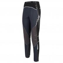 Montura - Women's Vertigo Pants - Tourenhose