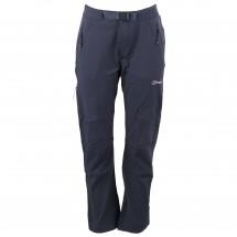 Berghaus - Women's Patera Pant - Pantalon de randonnée