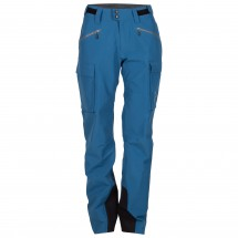 Norrøna - Women's Svalbard Gore-Tex Pants - Hardshell pants