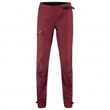 Klättermusen - Women's Rind Pants - Hardshellhose