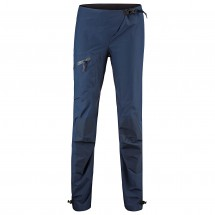 Klättermusen - Women's Rind Pants - Hardshell pants