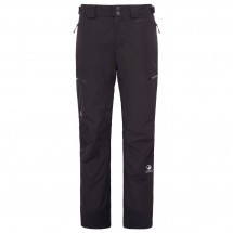 The North Face - Women's NFZ Insulated Pant - Pantalon de sk