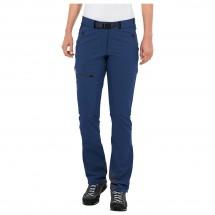 Vaude - Women's Badile Pants II - Touring pants