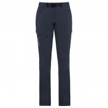 Vaude - Women's Badile Pants II - Pantalon de randonnée