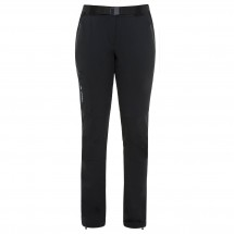 Vaude - Women's Defender Pants III - Touring pants