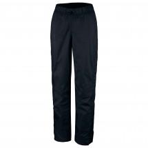 Columbia - Women's Pouring Adventure Pant - Hardshell pants