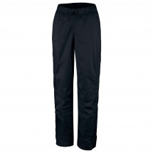 Columbia - Women's Pouring Adventure Pant - Waterproof trousers