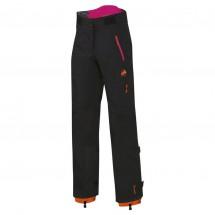Mammut - Women's Mittellegi Pro HS Pants - Hardshellbroek