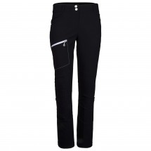 Martini - Women's Arco - Touring pants
