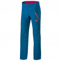 Mammut - Women's Eismeer Light SO Pants - Softshell pants