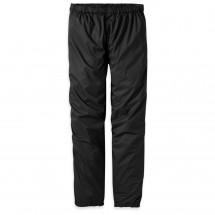 Outdoor Research - Women's Palisade Pants - Hardshellhose