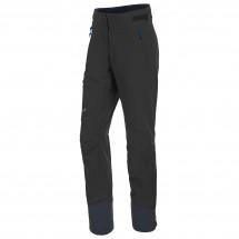 Salewa - Women's Ortles 2 DST Pant - Pantalon de randonnée