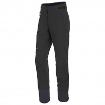 Salewa - Women's Ortles 2 DST Pant - Touring pants