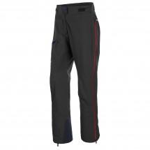 Salewa - Women's Ortles 2 GTX Pro Pants - Hardshellhose