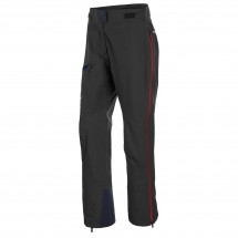 Salewa - Women's Ortles 2 GTX Pro Pants - Regnbukse