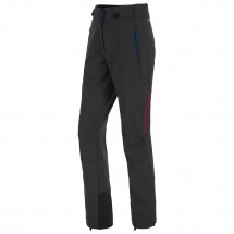 Salewa - Women's Ortles Windstopper/DST Pant - Mountaineering trousers