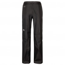 The North Face - Women's Venture 1/2 Zip Pant