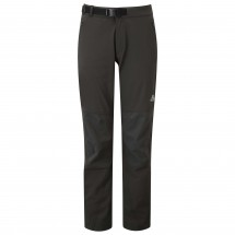 Mountain Equipment - Women's Frontier Pant - Tourbroek