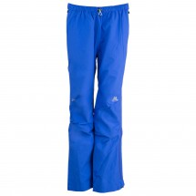 Mountain Equipment - Women's Odyssey Pant - Hardshellhousut