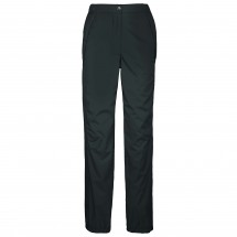 Schöffel - Women's Pants New York - Hardshellhousut
