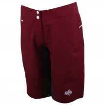 Maloja - Women's JanisM. - Pantalon hardshell