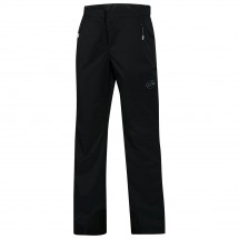 Mammut - Women's Runbold Advanced Pants - Pantalon de randon