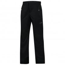 Mammut - Women's Runbold Advanced Pants - Pantalon de randon