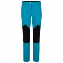 Montura - Maniva 2 Pants Woman - Tourbroek