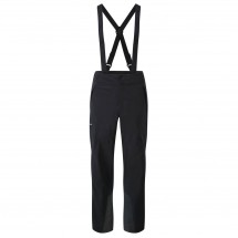 Berghaus - Women's Extrem 7000 Pro Pant - Pantalon hardshell