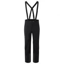 Berghaus - Women's Sumcham Pant - Hardshell pants