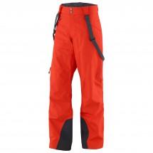Haglöfs - Women's Line Pant - Skihose