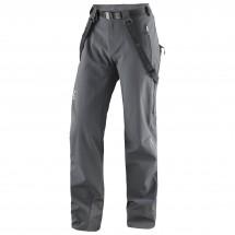 Haglöfs - Women's Rando Flex Pant - Hiihto- ja lasketteluhou