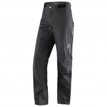 Haglöfs - Women's Roc Crevasse Pant - Hardshell pants